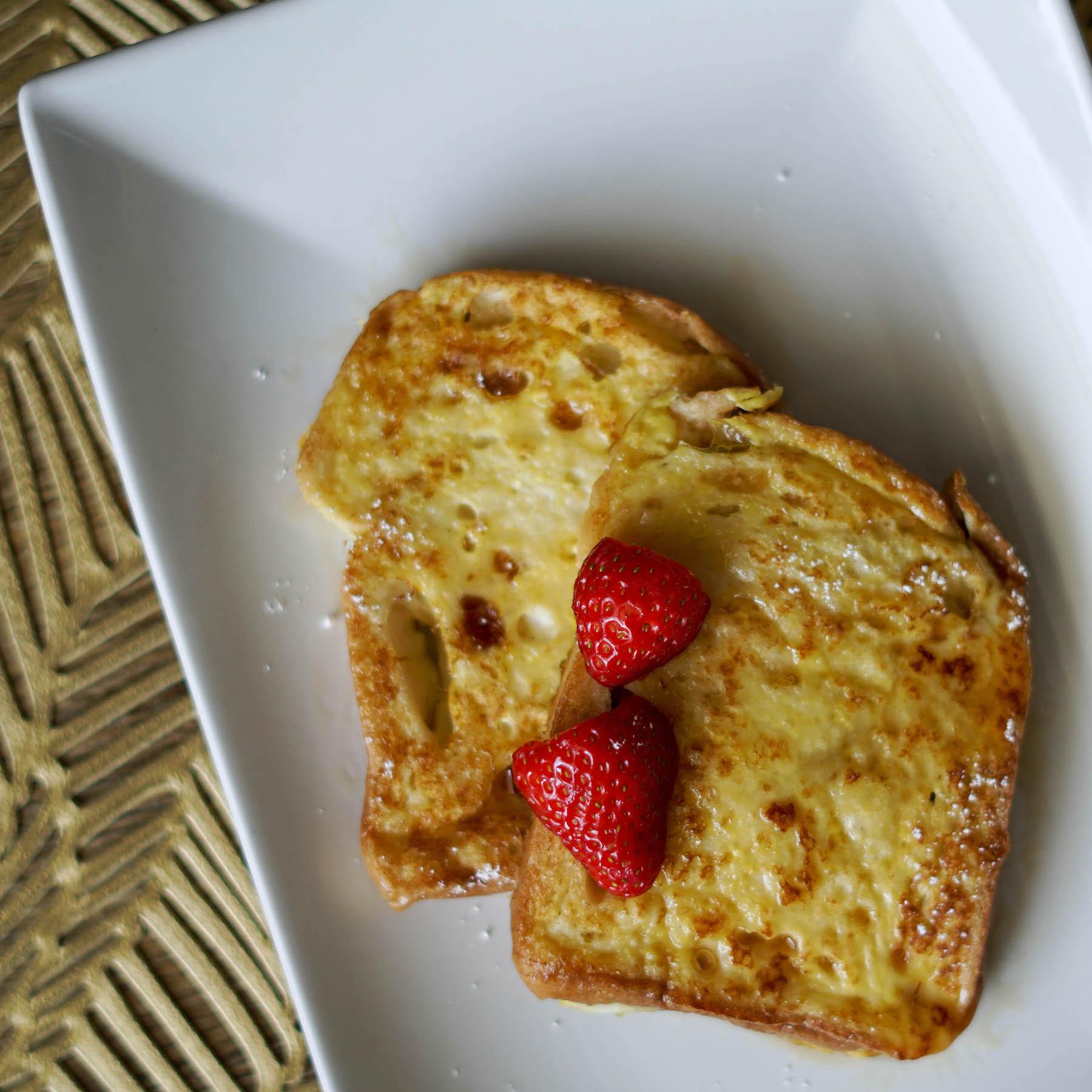 French toast rezept Glutenfrei suelovesnyc_susan_fengler_french_toast_rezept_glutenfrei