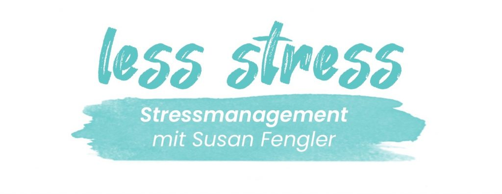 LOGO_less_stress
