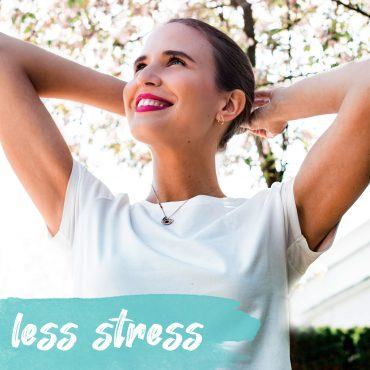 less stress Stressmanagement Online-Seminar suelovesnyc_susan_fengler_less_stress_stressmanagement_online_seminar