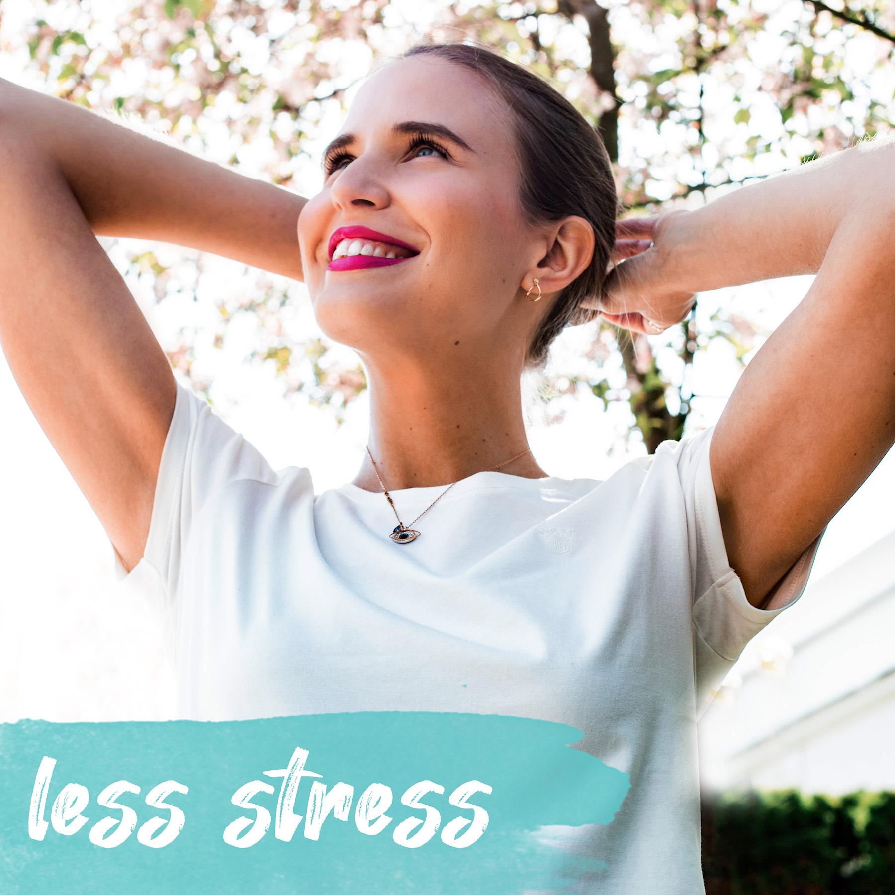 less stress Stressmanagement Online-Seminar suelovesnyc_susan_fengler_less_stress_stressmanagement_online_seminar