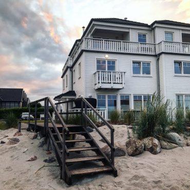 Ferienhaus an der Ostsee in Kappeln suelovesnyc_urlaub_in_deutschland_kappeln_ferienhaus_an_der_ostsee