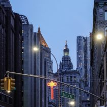 Dinge die ich an New York vermisse suelovesnyc_dinge_die_ich_an_new_york_vermisse_chinatown_new_york_city