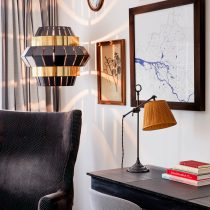 Sir Nikolai Hotel in Hamburg Hamburg Hotel Guide suelovesnyc_hamburg_hotel_guide_sir_nikolai_hotel_in_hamburg_1
