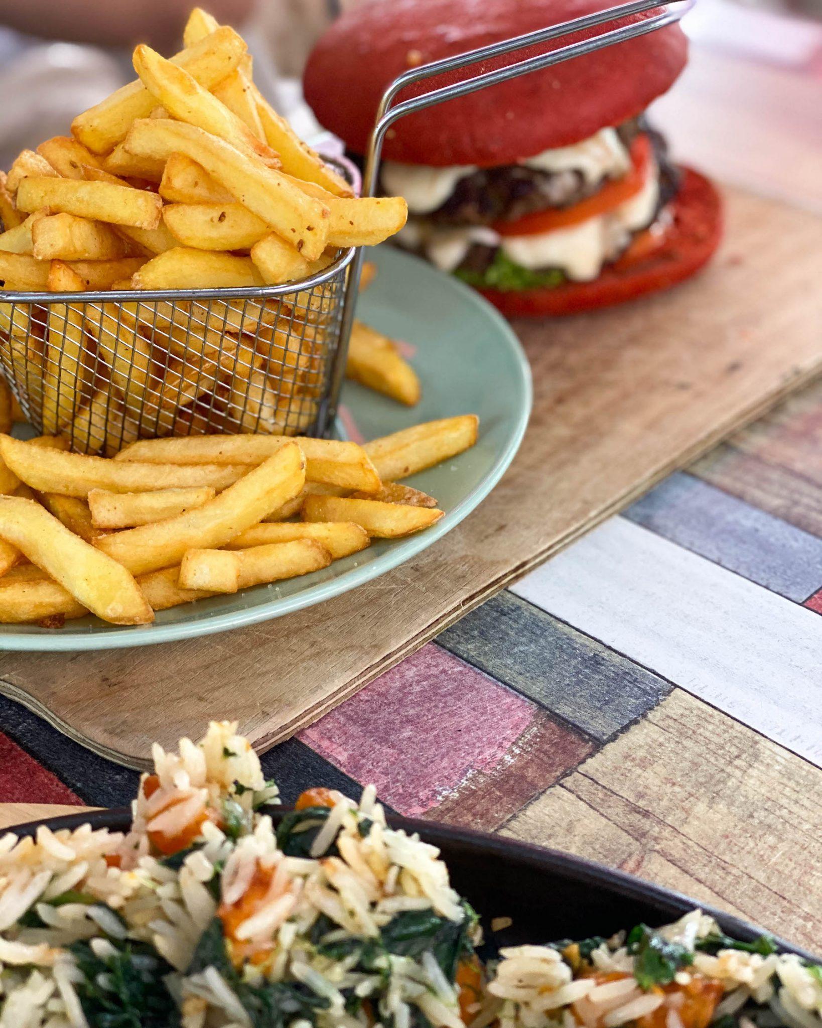 suelovesnyc_restaurants_auf_usedom_restaurant_tipps_fur_usedom_restaurant_tipps_fuer_usedom_sarahs_mediterranean_secret