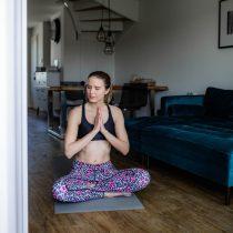 Yoga Routine entwickeln suelovesnyc_susan_fengler_yoga_routine_entwickeln