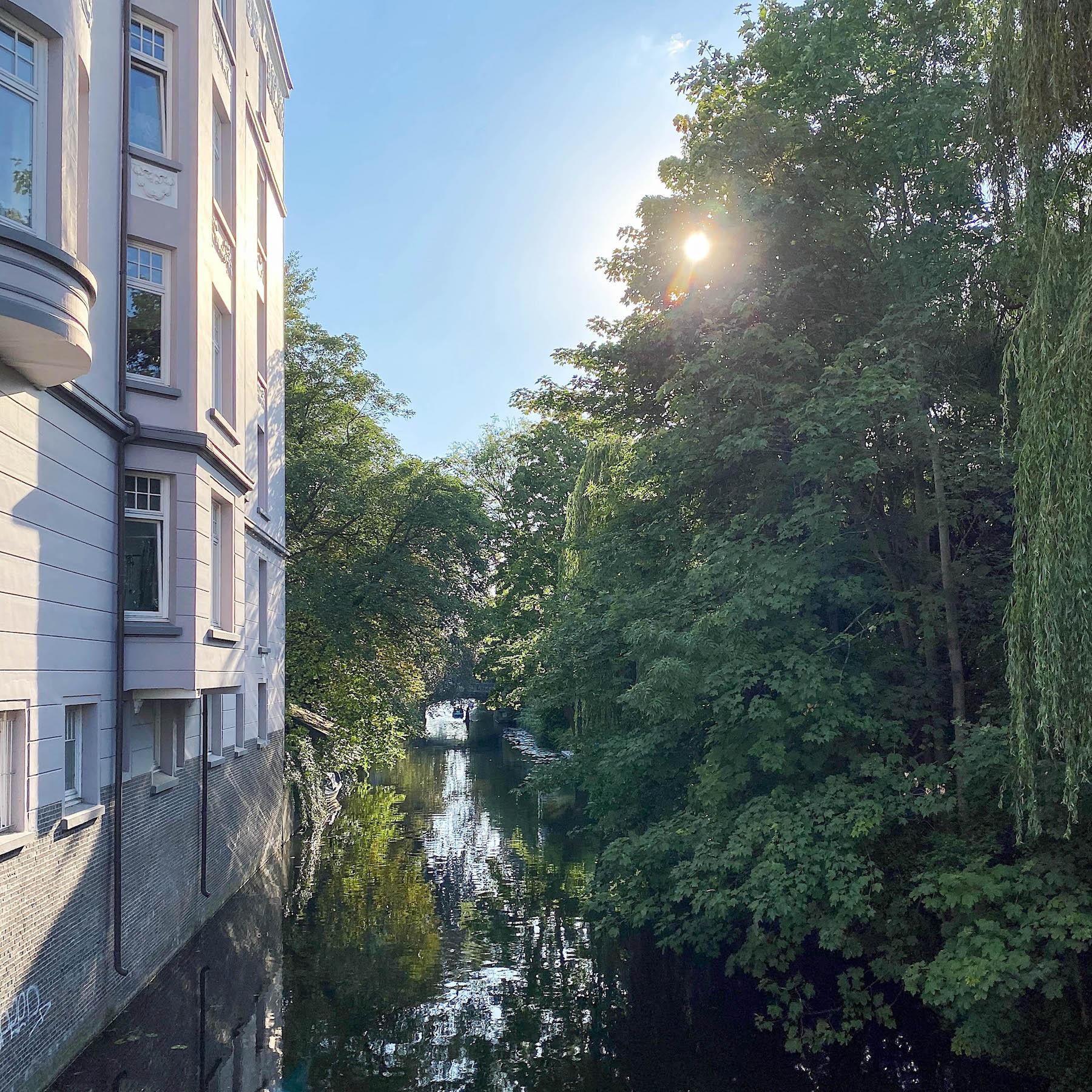 Hitzewelle Hamburg Balkonien suelovesnyc_hitzewelle_hamburg_balkonien