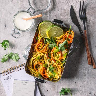 meal prep kochen ohne stress suelovesnyc_meal_prep_kochen_ohne_stress_foodlovin_denise_renee_schuster_glutenfrei