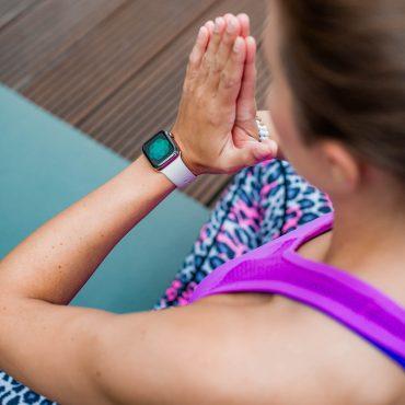apps gegen stress suelovesnyc_susan_fengler_stressmanagement_apps_gegen_stress_apps_apple_watch_iphone apple watch