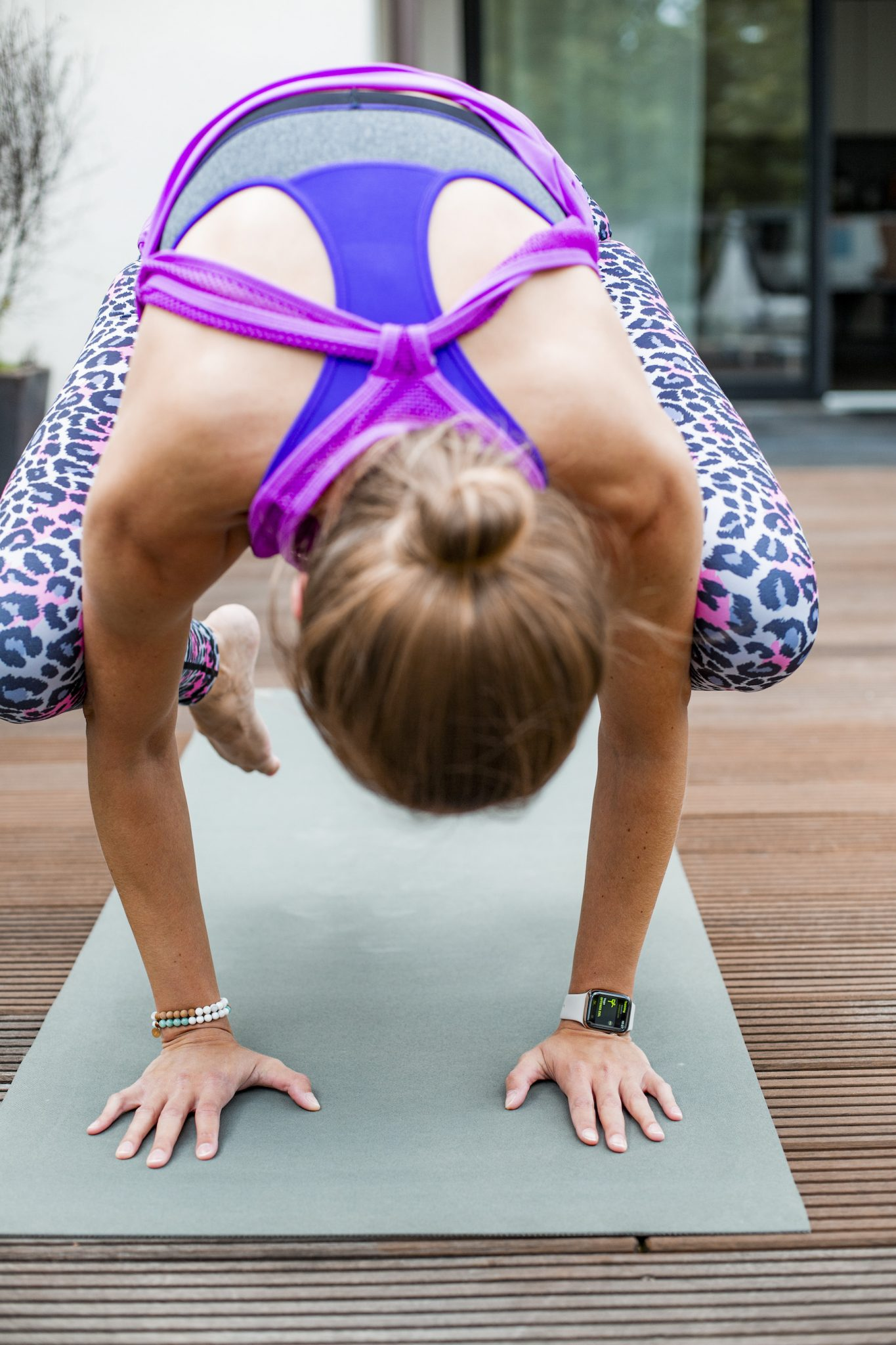 suelovesnyc_susan_fengler_stressmanagement_apps_gegen_stress_apps_apple_watch_yoga