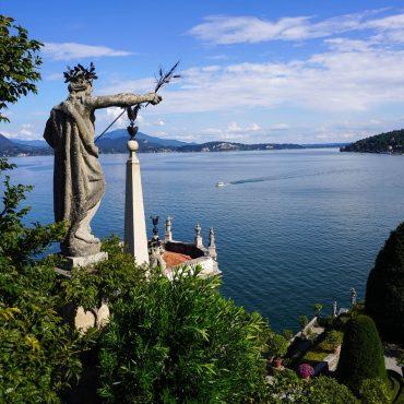 Suelovesnyc_Susan_fengler_Lago_Maggiore_Stresa_Isola_Bella