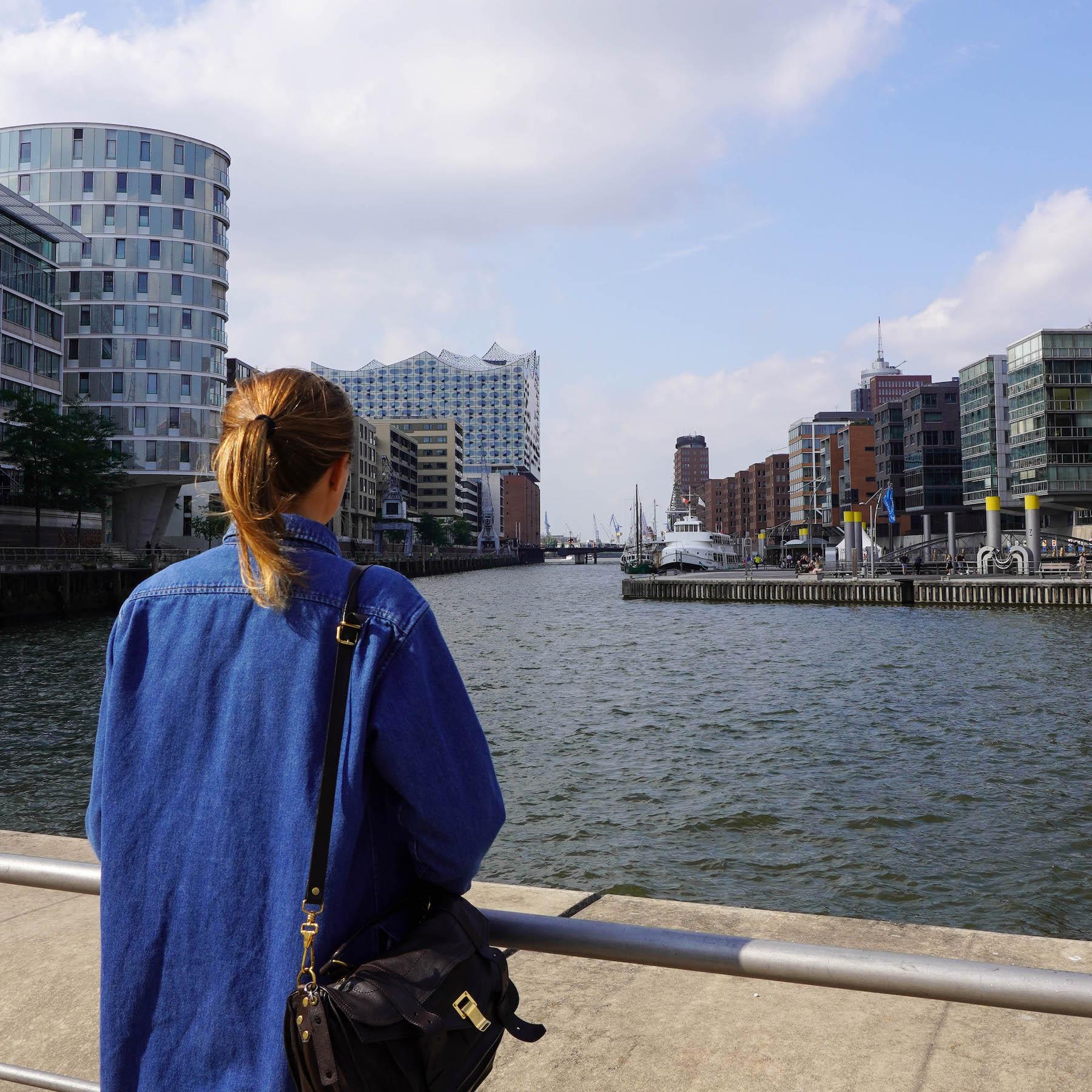 Hafencity Tipps Sue loves nyc Suelovesnyc_susan_fengler_hafencity_Tipps