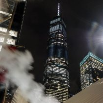 life_at_30_susan_fengler_new_york_freedom_tower