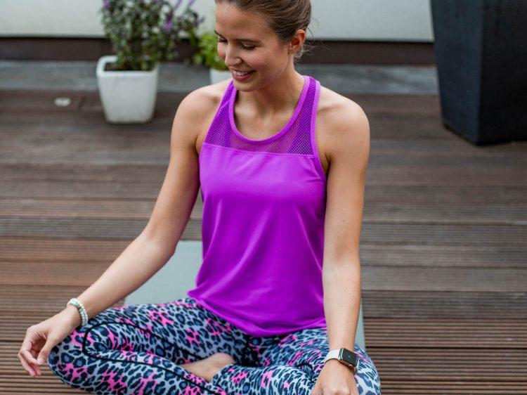 meditieren lernen täglich meditieren suelovesnyc_meditieren_lernen_taglich_meditieren_taeglich_meditieren_jeden_tag_meditieren_meditationspraxis