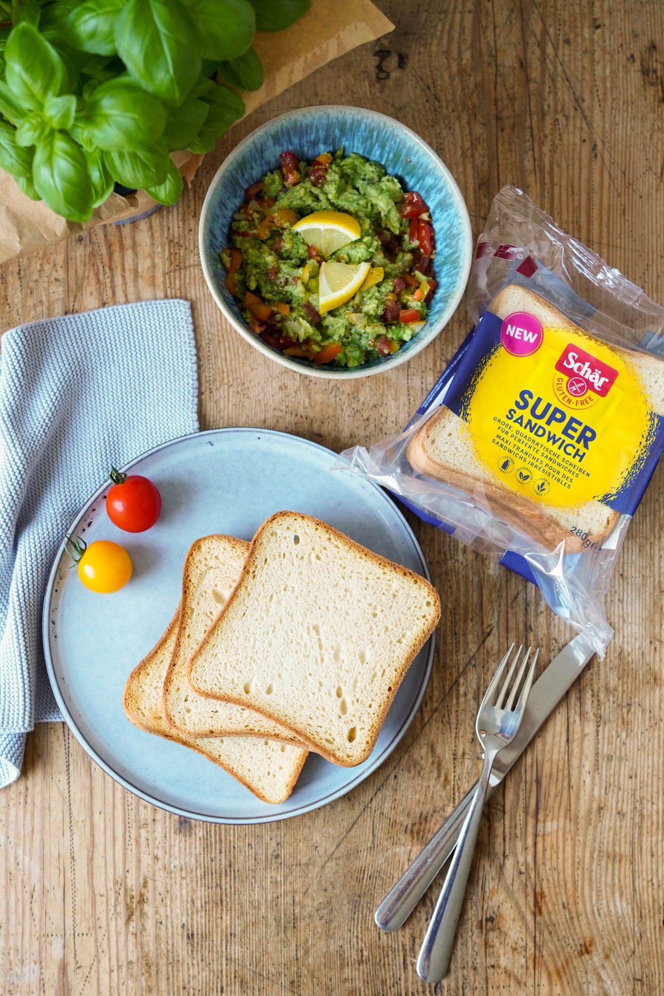 suelovesnyc_rezept_vegetarisches_club_sandwich_glutenfrei_schaer_super_sandwich_glutenfrei_1