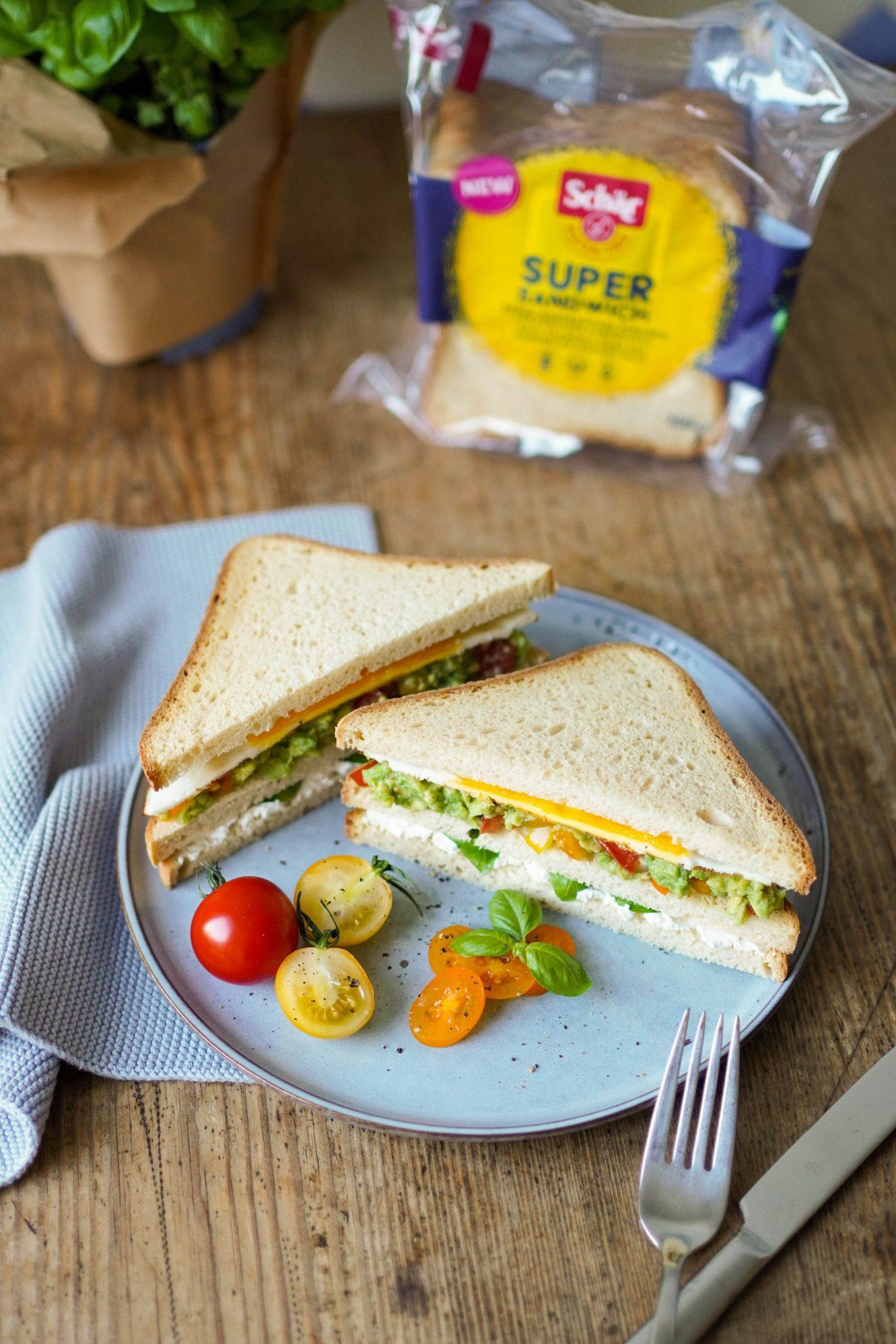 suelovesnyc_rezept_vegetarisches_club_sandwich_glutenfrei_schaer_super_sandwich_glutenfrei_3