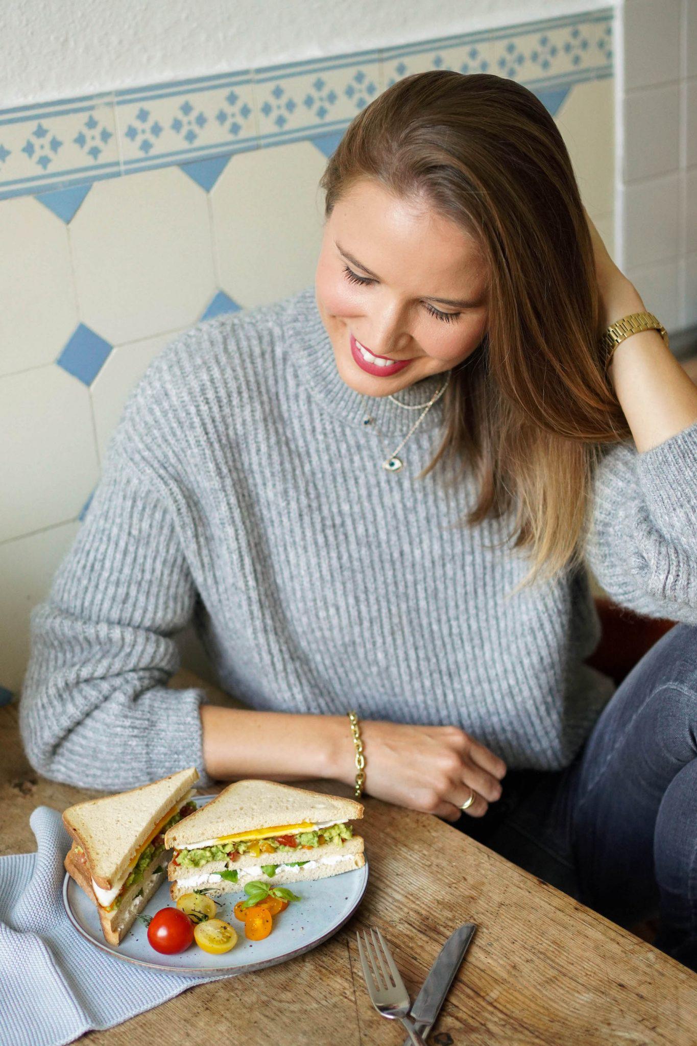 suelovesnyc_rezept_vegetarisches_club_sandwich_glutenfrei_schaer_super_sandwich_glutenfrei_susan_fengler-2