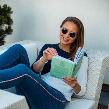 Bücher für den Herbst Buch Tipps suelovesnyc_susan_fengler_buecher_fuer_den_herbst_bucher_fur_den_herbst_buchtipps_buch_tipps_Susan_Fengler_hamburg