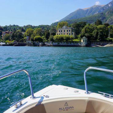 ein Tag am Comer See Boot mieten glutenfrei Tipp suelovesnyc_susan_fengler_ein_tag_am_comer_see_boot_mieten_glutenfrei_tipp