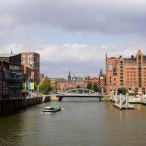 Herbstanfang Hamburg weekly_update_susan_fengler_suelovesnyc_herbstanfang_hamburg_herbst_hamburg