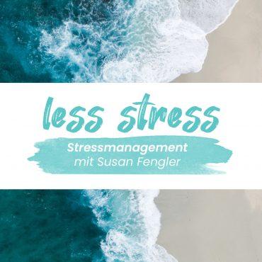 stressmanagement einzeltraining susan fengler stressmanagement_einzeltraining_less_stress_susan_Fengler_hamburg