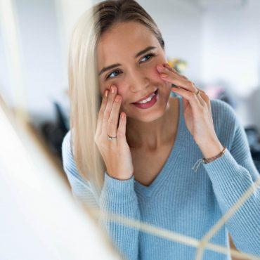 Hautpflege-Tipps für den winter suelovesnyc_susan_fengler_hautpflege_tipps_fur_den_winter