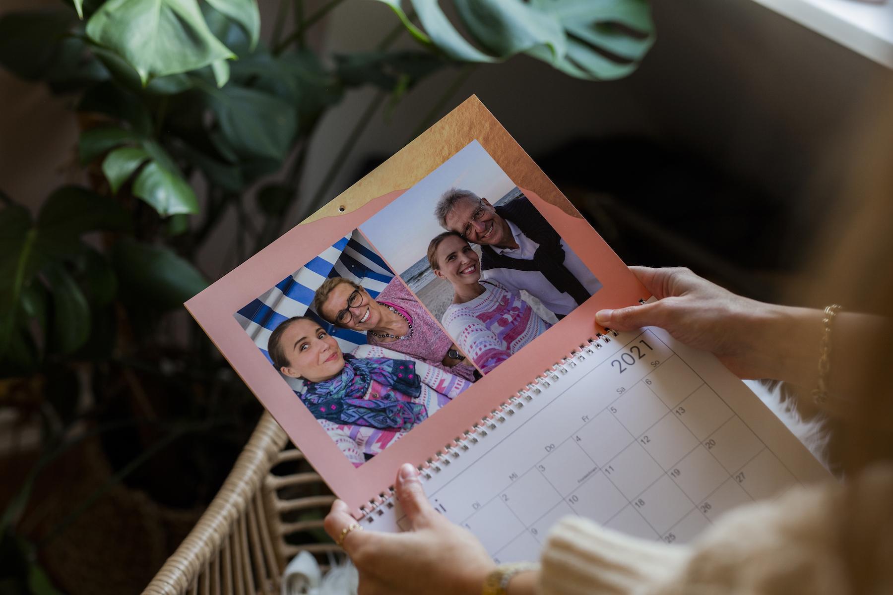 suelovesnyc_susan_fengler_personliche_geschenkideen_persoenliche_geschenkideen_vistaprint_fotokalender