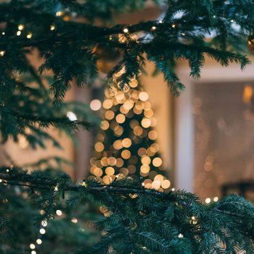 weihnachtsfilme auf netflix weihnachtsserien suelovesnyc_weihnachtsfilme_auf_netflix_weihnachtsfilme_netflix_weihnachtsserien