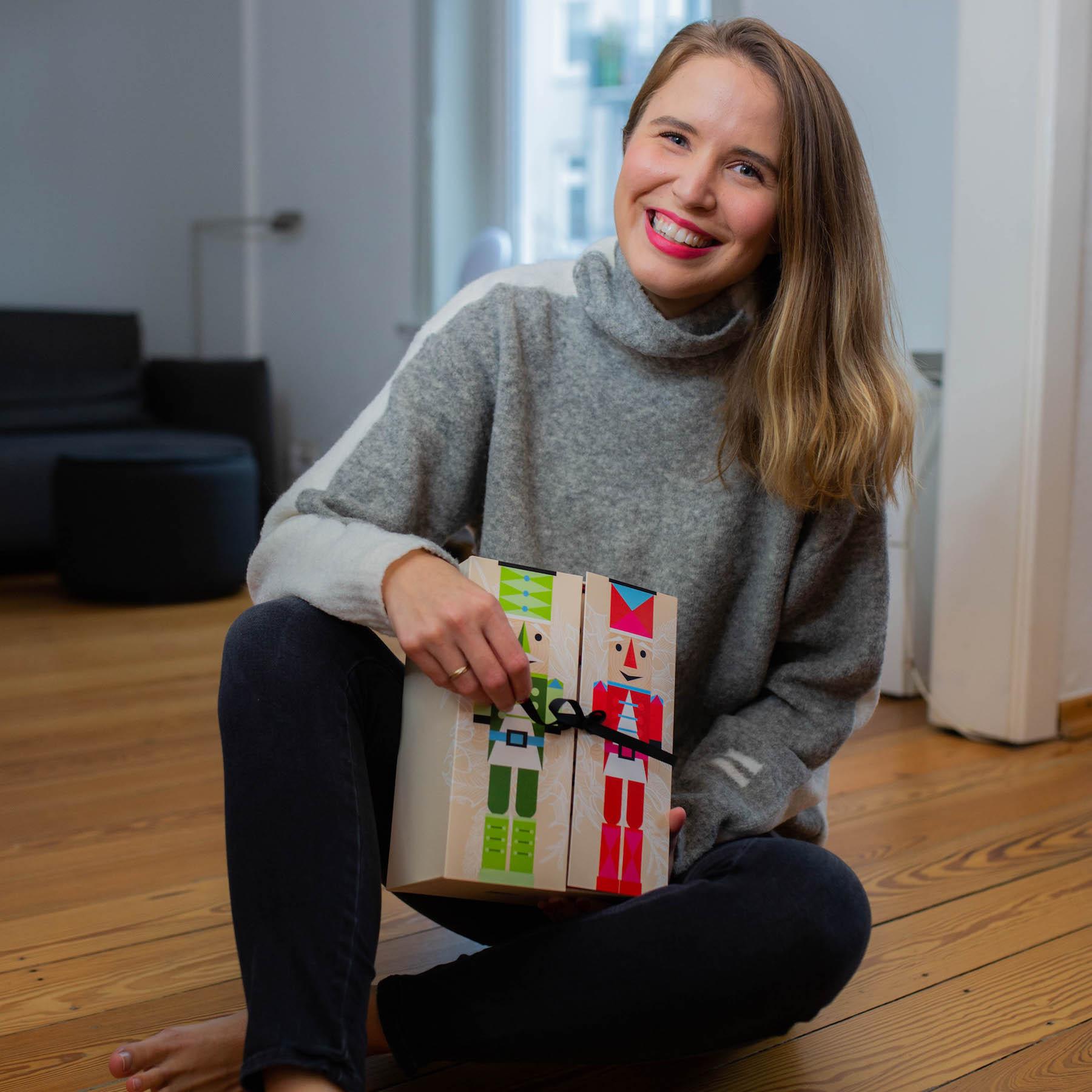 Geschenke Guide Weihnachtsgeschenke suelovesnyc_susan_fengler_geschenke_guide_weihnachtsgeschenke