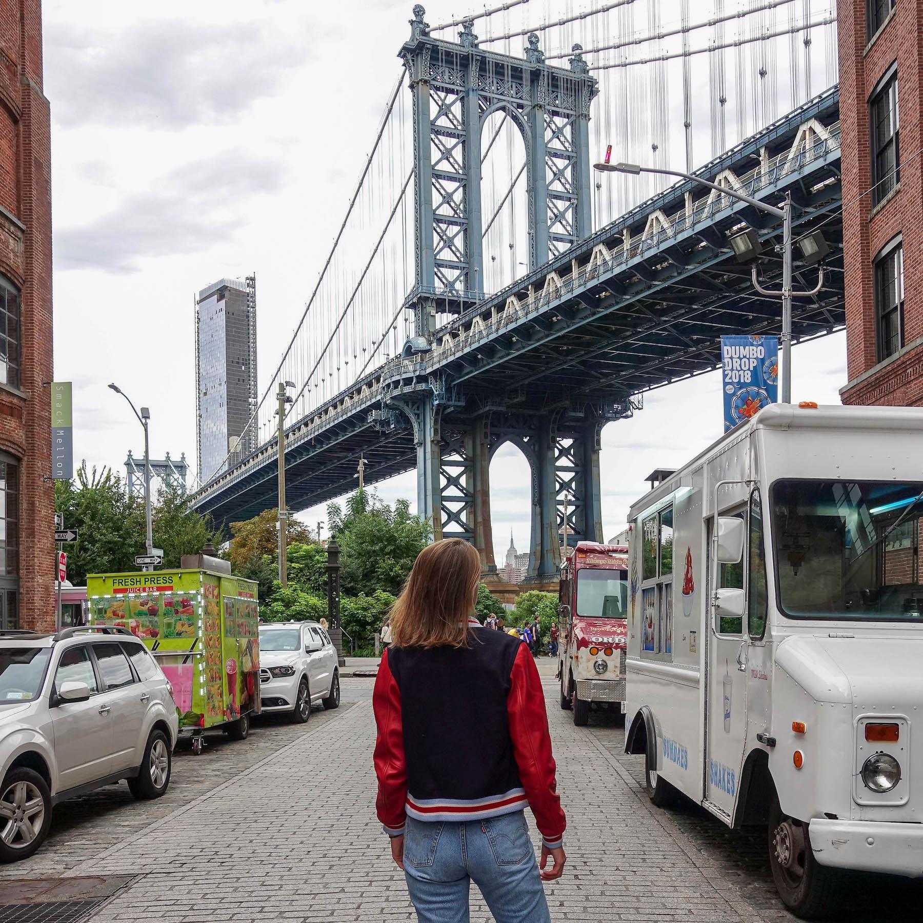 was ich an new york vermisse susan fengler suelovesnyc dumbo suelovesnyc_dumbo_susan_fengler_newyorkcity_an_new_york_vermisse