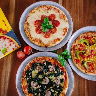 glutenfreie Tiefkühlpizza verfeinern pizza verfeinern suelovesnyc_susan_fengler_glutenfreie_tiefkuhlpizza_verfeinern_glutenfreie_tiefkuehlpizza_verfeinern_pimp_my_pizza_1 pimp my pizza