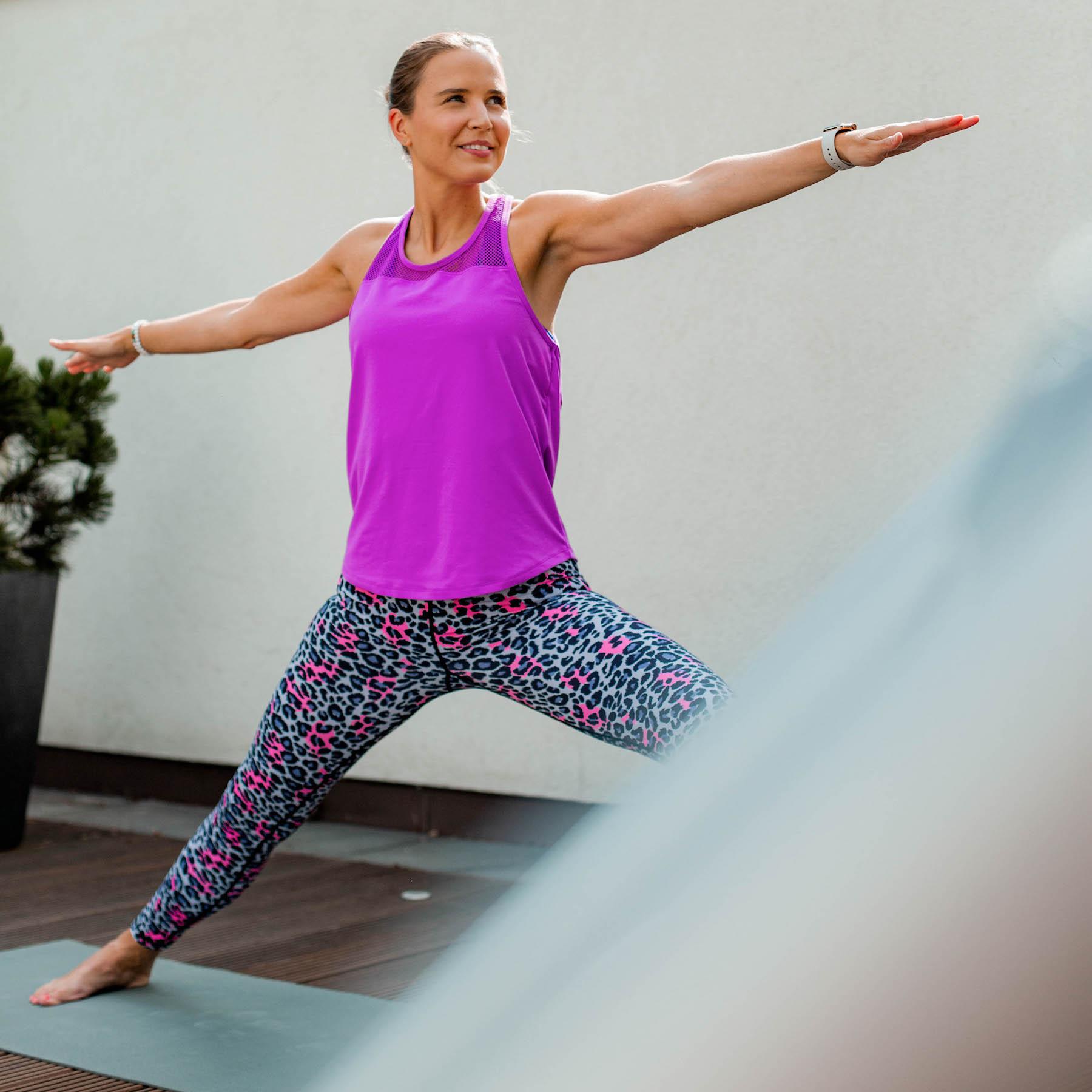 routine motivation susan fengler suelovesnyc_susan_fengler_routine_motivation_yoga_hamburg