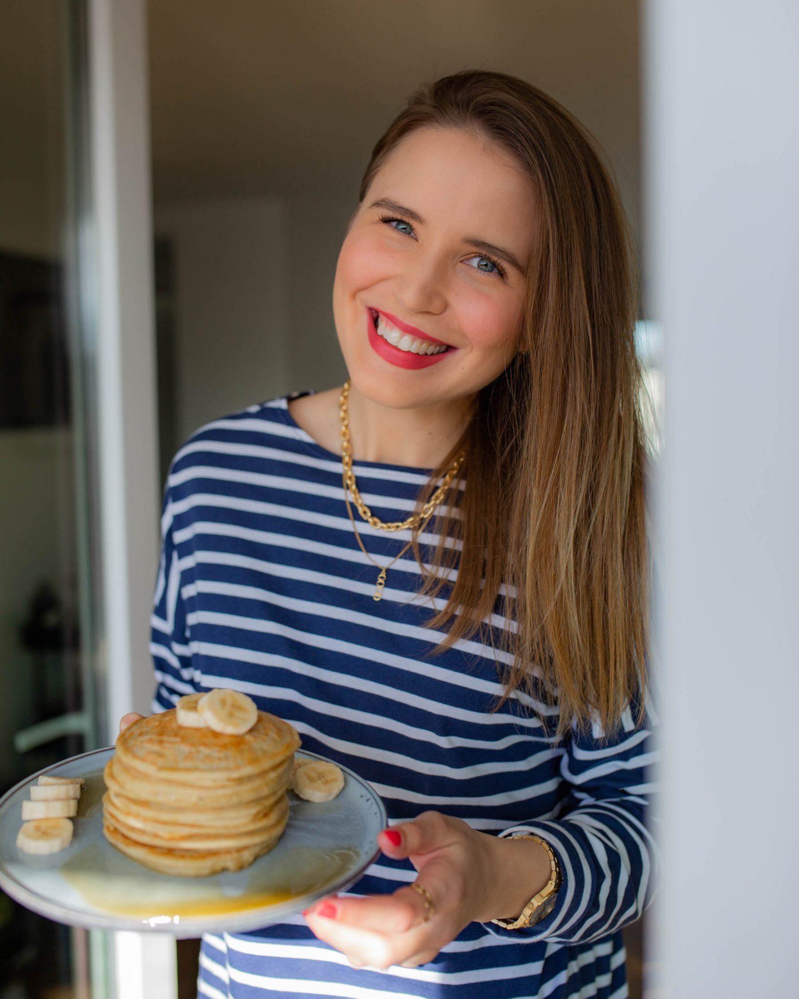 suelovesnyc_schaer_banana_pancakes_glutenfreie_bananen_pancakes_rezept_glutenfrei_4