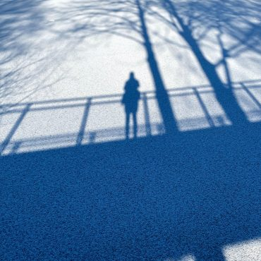 suelovesnyc_weekly_update_alster_zugefroren_winterzauber_hamburg_alster