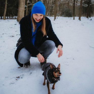 suelovesnyc_weekly_update_susan_fengler_hamburg_stadtpark_schnee_flohmarkt