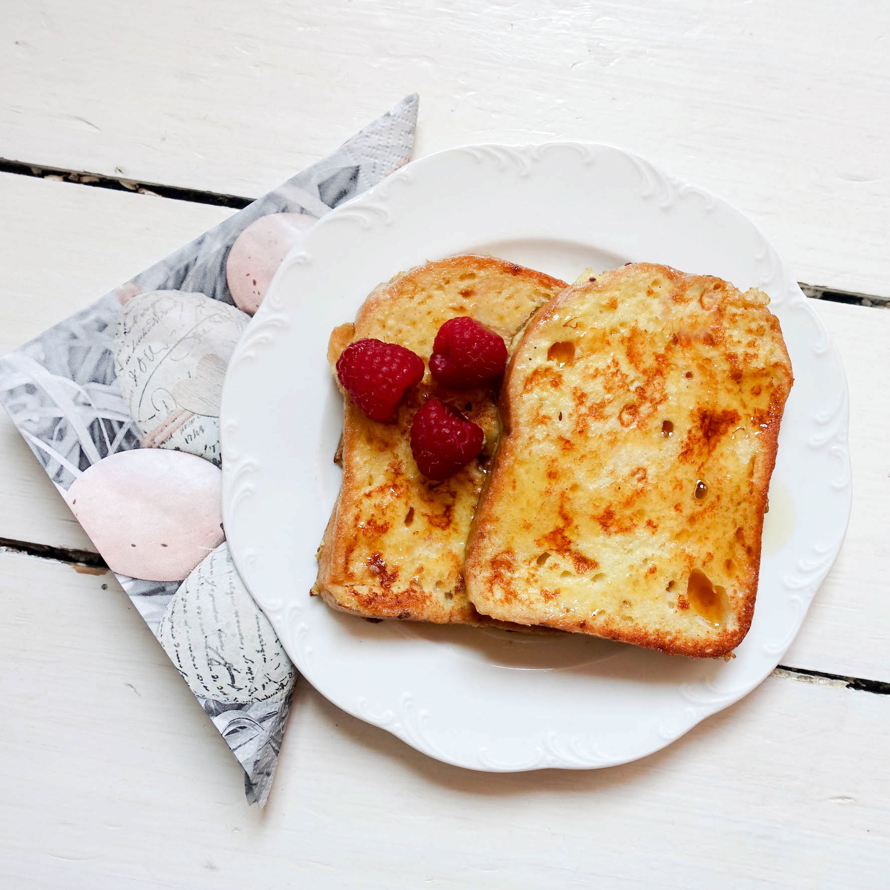 Ostern glutenfrei suelovesnyc_blog_ostern_glutenfrei_susan_fengler_glutenfrei_french_toast_glutenfreier_frenchtoast
