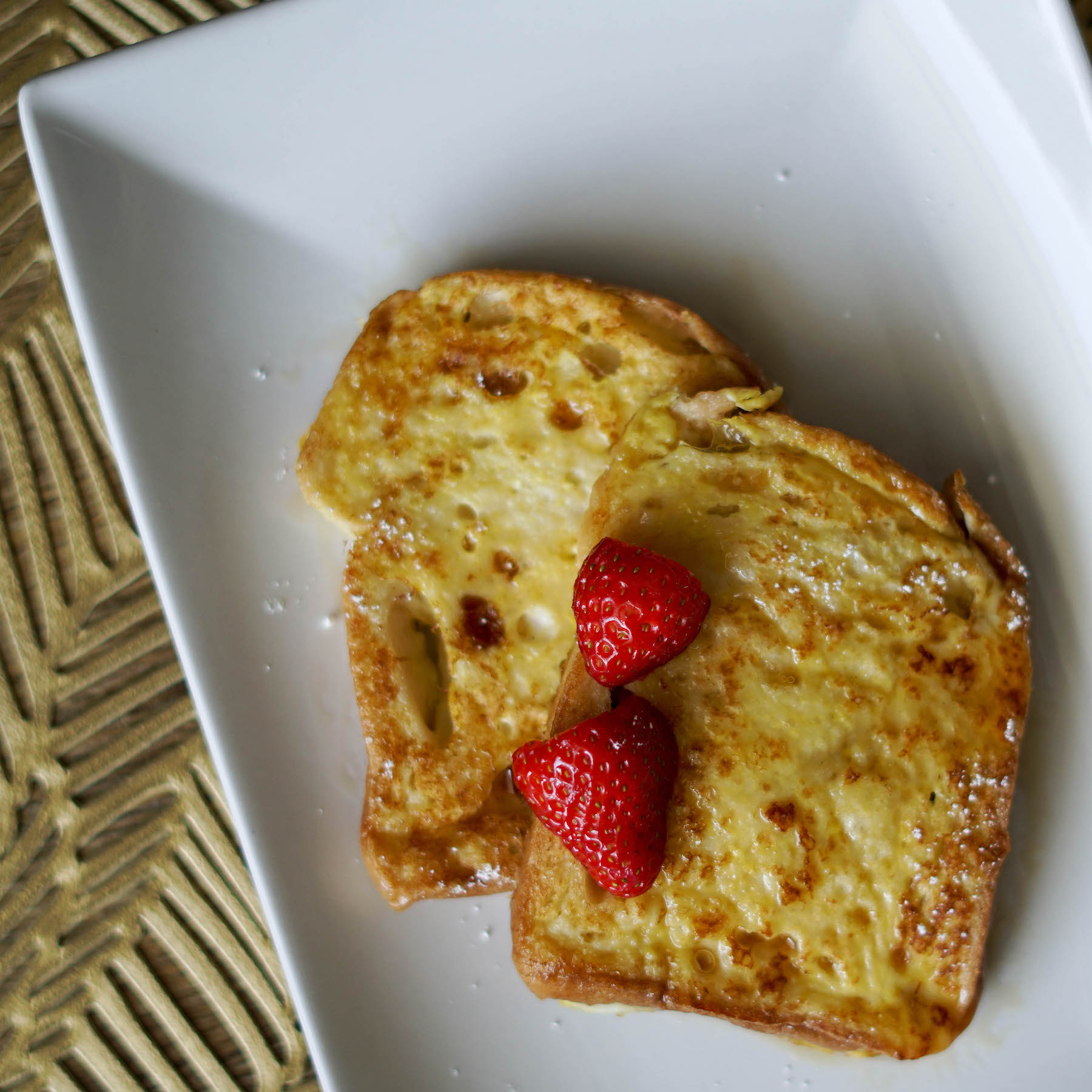 suelovesnyc_susan_fengler_french_toast_rezept_glutenfrei