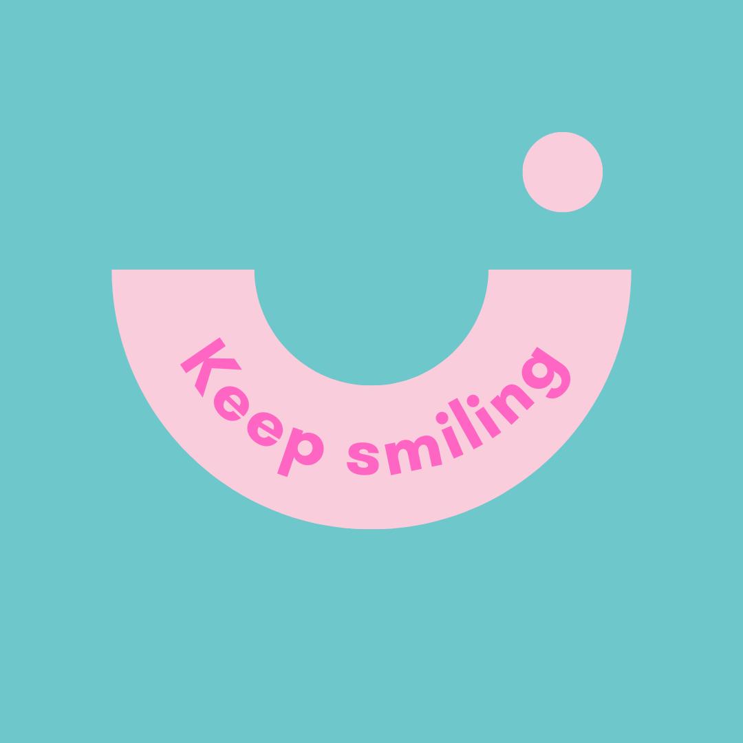 keep smiling weekly update montag Suelovesnyc_weekly_update_montag_keep_smiling montag beginnt
