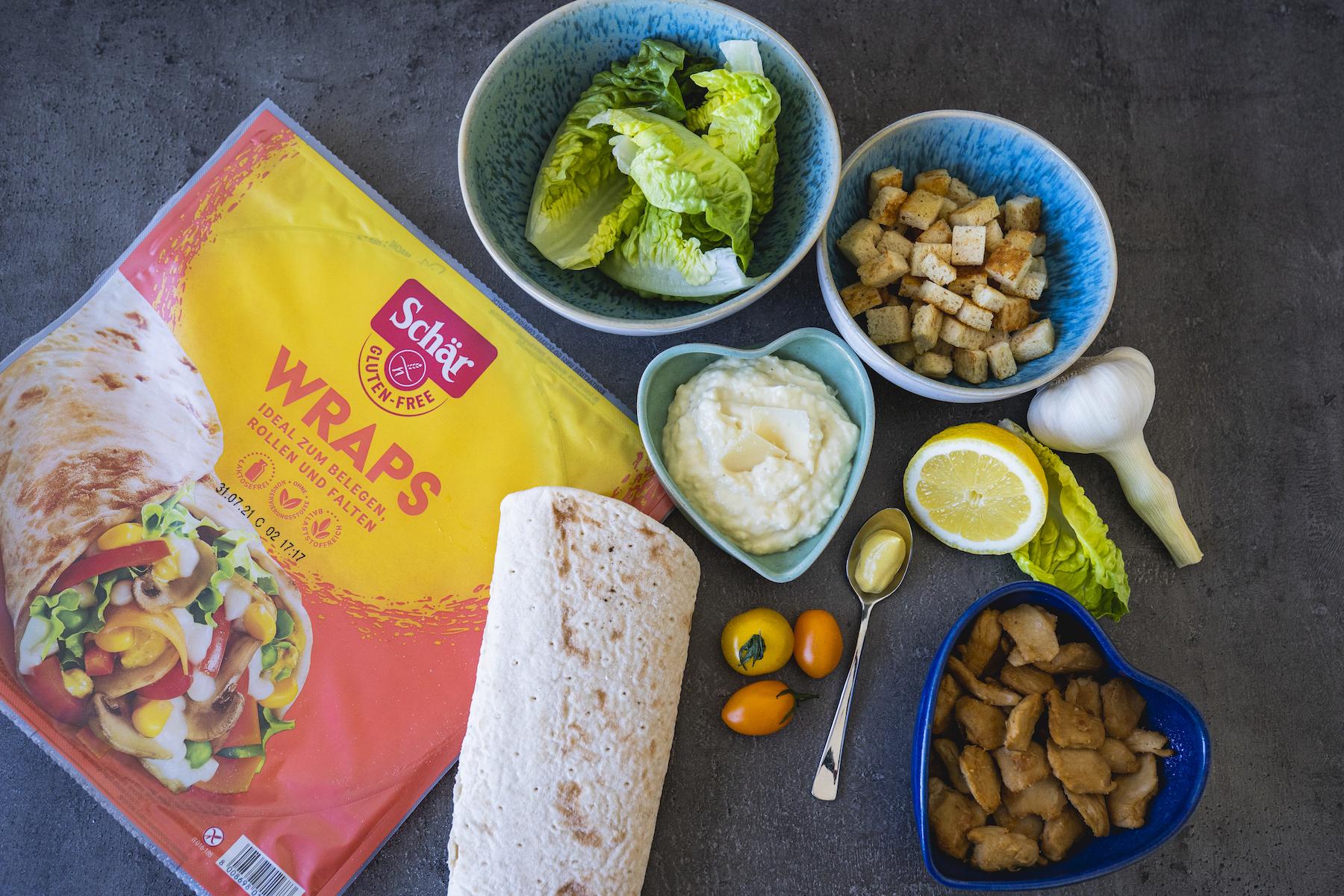suelovesnyc_susan_fengler_rezept_vegetarische_caesar_salad_wraps_glutenfrei_schaer_2