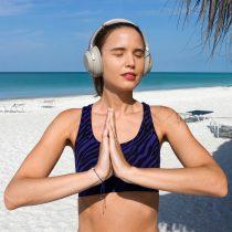 5_Dinge_suelovesnyc_less_stress_im_life_at_30_podcast_pause less stress im life at 30 podcast