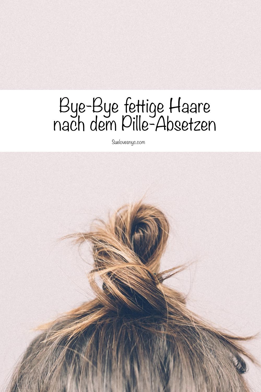 fettige_haare_pille