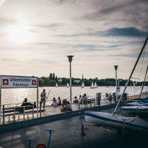 suelovesnyc_susan_fengler_Hamburg_alster_weekly_update_fast_wie_fruher_fast_wie_frueher