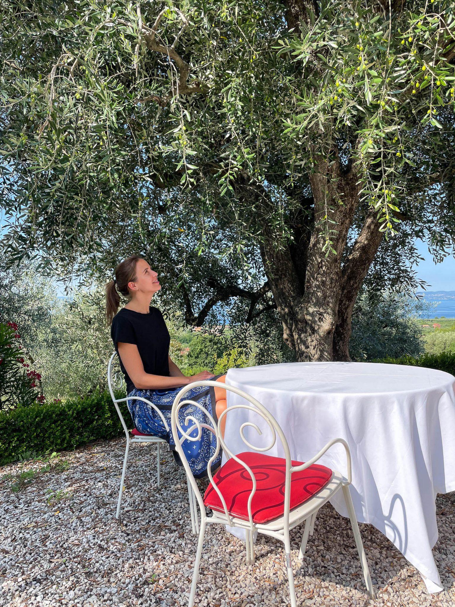 Suelovesnyc_prati_palai_gardasee_hotel_mit_pool_bardolino Romantisches Gardasee Hotel mit Pool Prati Palai