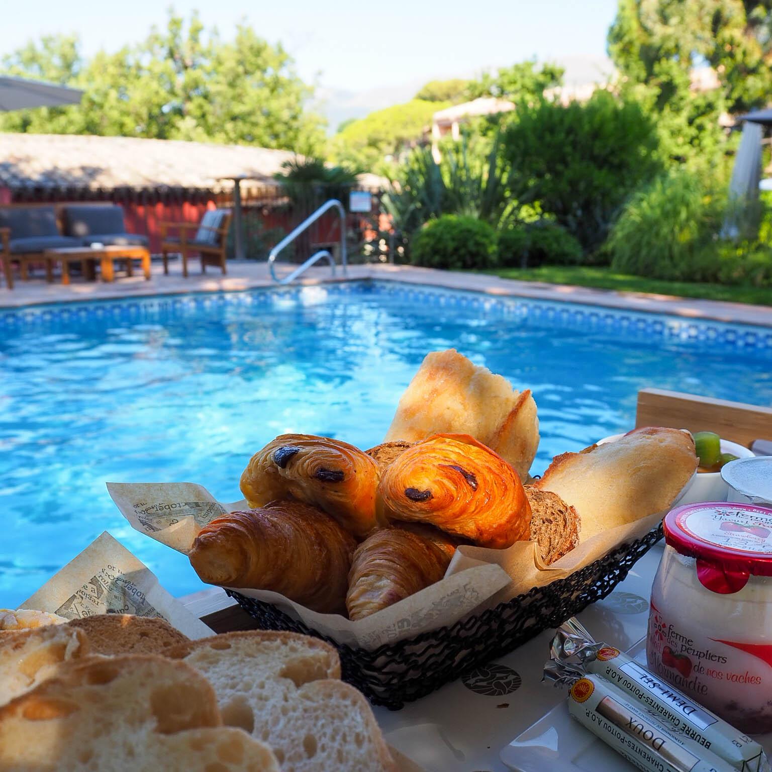 suelovesnyc_hotel_vence_hotel_cantemerle_spa_restaurant_vence_provence_urlaub_5
