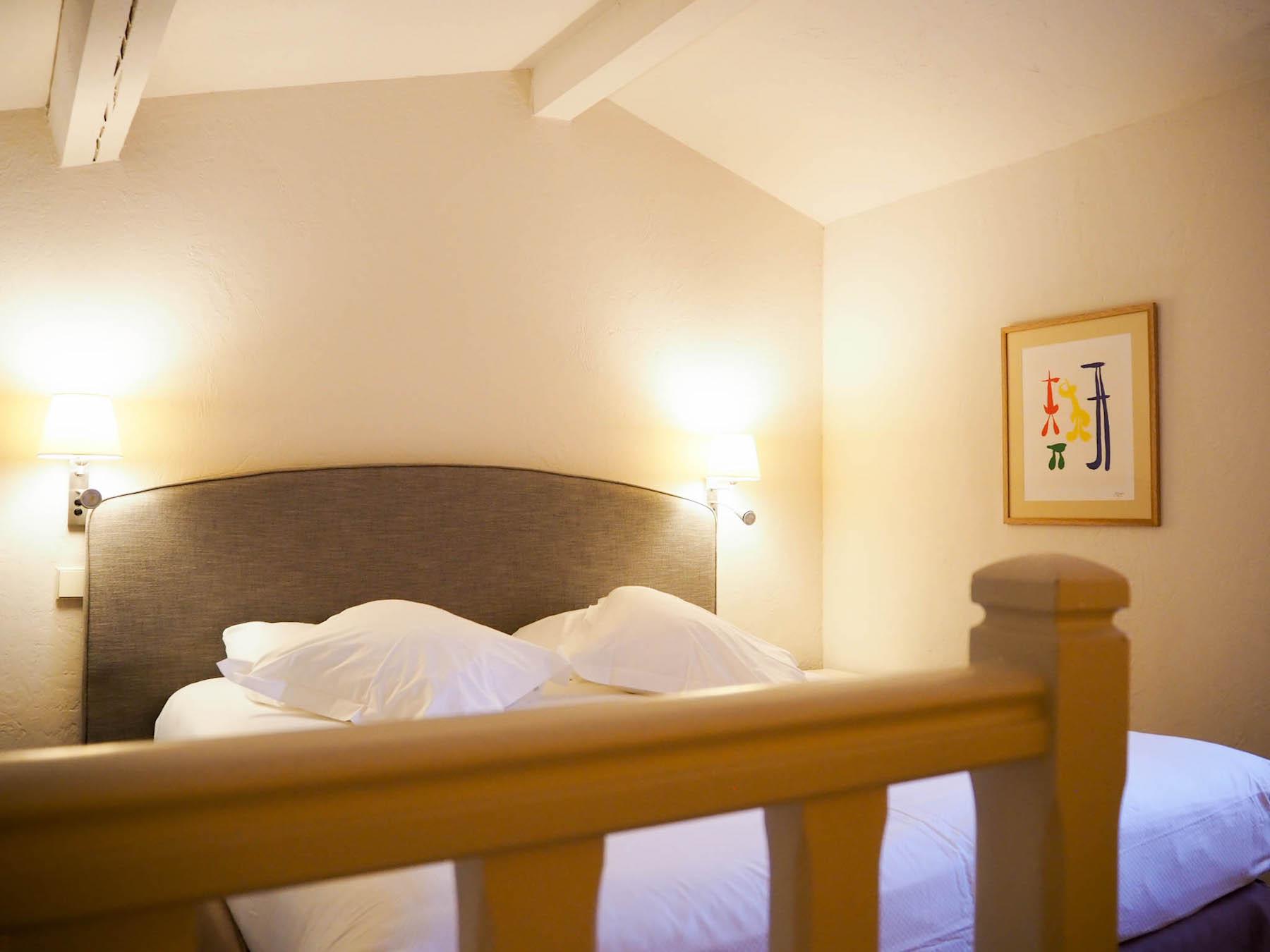 suelovesnyc_hotel_vence_hotel_cantemerle_spa_restaurant_vence_provence_urlaub_4