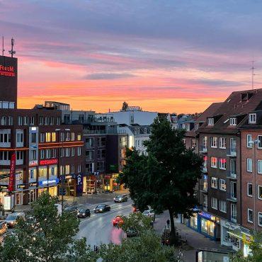 suelovesnyc_susan_fengler_hamburg_winterhuder_marktplatz_gefuehlschaos_gefuhlschaos_ebook_news Gefühlschaos eBook News
